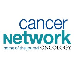 Cancer Network (Journal Oncology)