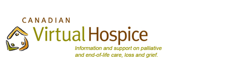 Canadian Virtual Hospice