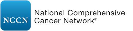 The National Comprehensive Cancer Network (NCCN)