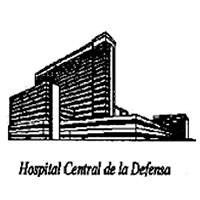 Hospital Central de la Defensa Gomez Ulla