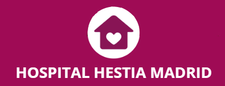 Hospital Hestia-Madrid